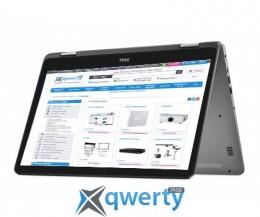 Dell Inspiron 7773 (0565V)12GB/240SSD+1TB/Win10