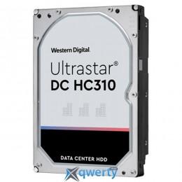 Hitachi HGST Ultrastar DC HC310 4TB 7200rpm 256MB (HUS726T4TALE6L4 / 0B36040) SATA 3.5
