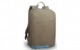 Lenovo BackPack B210 Casual 15.6 Green