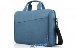 Lenovo Casual 15.6 Topload T210 Blue