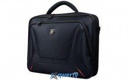 Port Designs BAG COURCHEVEL TopLoad 15.6