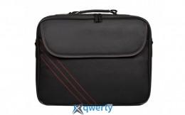 Port Designs BAG S13 13.3-14 Black