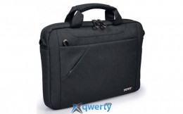 Port Designs BAG SYDNEY TopLoad 15.6 Black