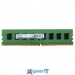SAMSUNG DDR4 8GB 2666MHz PC-21300 (M378A1K43CB2-CTD)