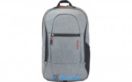 Targus Commuter 15.6 Laptop Backpack