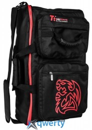 Thermaltake Backpack Mission