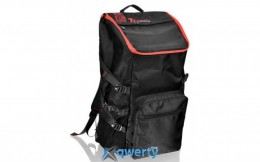 Thermaltake BALLTE DRAGON UTILITY BACKPACK