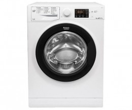 HOTPOINT ARISTON RSSG 704 JB PL