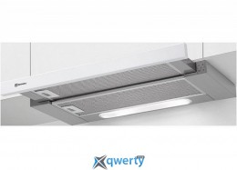 ELECTROLUX EFP 60436 OW