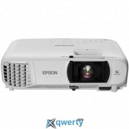 EPSON H-TW610 (V11H849140)