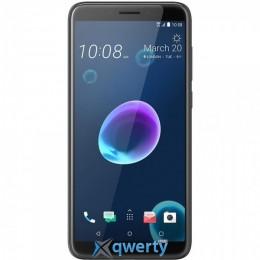 HTC Desire 12 3/32Gb dual (Black) EU