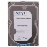 i.norys 320GB 7200prm 8MB SATA III (INO-IHDD0320S2-D1-7208) 3.5