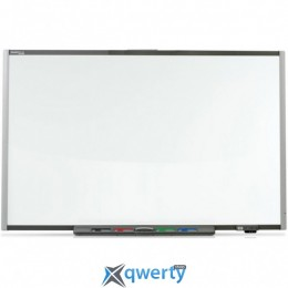 Интерактивная доска Smart Board 685 (SBM685V)