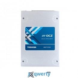OCZ VX500 256GB SATA MLC (VX500-25SAT3-256G) 2.5