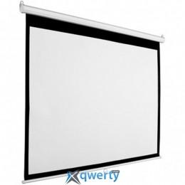 Проекционный AV Screen 3V92MMH