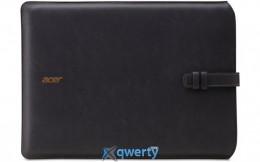 Acer Protective Sleeve Smoky Gray 13'' ABG780
