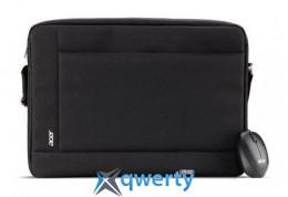 Acer Starter Kit 15.6 (AAK589) + мышь