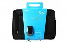 Acer Starter Kit 15.6 (AAK590) + мышь беспроводная