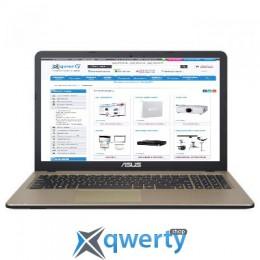 Asus VivoBook X540YA (X540YA-XO751D) (90NB0CN1-M11350) Chocolate Black