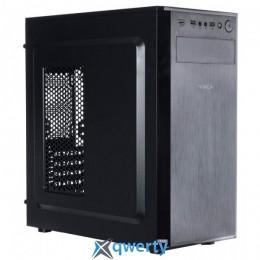 VINGA (Apache-500W) 500W