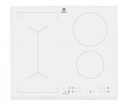 ELECTROLUX IPE 6443 WF