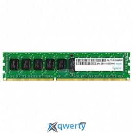 Apacer DDR3 8GB 1600MHz PC-12800 (DG.08G2K.KAM)