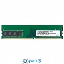 Apacer DDR4 16GB 2133MHz PC-17060 (EL.16G2R.GDH)