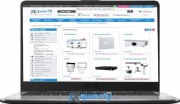 Asus Vivobook 14 X405UR (X405UR-BM109) (90NB0FB7-M01250) Blue