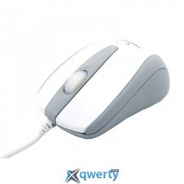 Esperanza Mouse EM115W White купить в Одессе