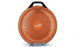Genius SP-906BT PLUS M2 Orange