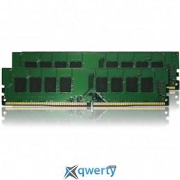 EXCELERAM DDR4 2400MHz 32GB (2x16) PC-19200 (E43224AD)
