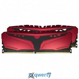 EXCELERAM Phoenix DDR4 2133MHz 16GB (2x8) PC-17060 (EPH4162115AD)