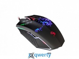 A4Tech A60 USB Blazing Hand