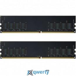 EXCELERAM Pro DDR4 16GB (2x8) 2400 MHz PC-19200 (EPRO4003)
