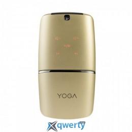Lenovo Yoga Mouse Golden (GX30K69567)