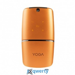 Lenovo Yoga Mouse Orange (GX30K69570)