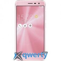 ASUS ZenFone 3 ZE552KL 64GB (Pink Gold) EU