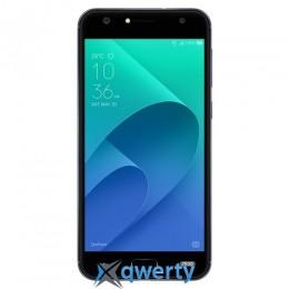 ASUS ZenFone 4 Selfie ZD553KL 4/64GB Dual (Black) EU