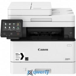 CANON i-SENSYS MF42 (2222C039)