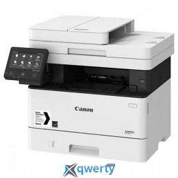 CANON i-SENSYS MF421dw (2222C008)