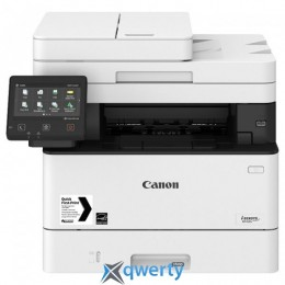 CANON i-SENSYS MF428X (2222C006)