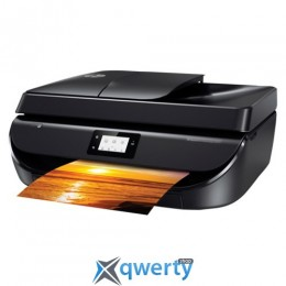 HP DeskJet Ink Advantage 5275 (M2U76C)