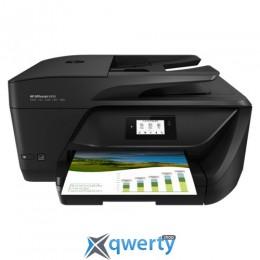 HP OfficeJet Pro 6950 (P4C78A)
