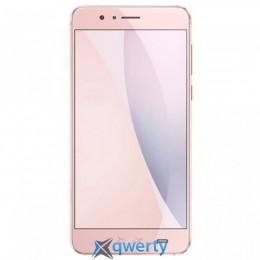 HUAWEI Honor 8 4/64GB (Pink) EU