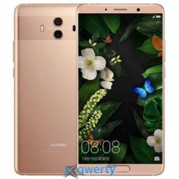 HUAWEI Mate 10 4/128GB (Rose Gold) EU