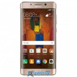 HUAWEI Mate 9 Pro 6/128GB Dual (Gold) EU