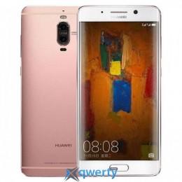 HUAWEI Mate 9 Pro 6/128GB Dual (Pink) EU