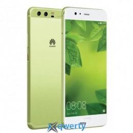 HUAWEI P10 128GB (Green) EU