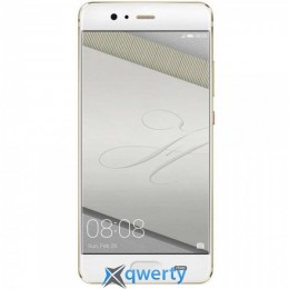 HUAWEI P10 Plus 128GB (Gold) EU