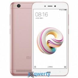 Xiaomi Redmi 5A 3/32GB (Pink) EU